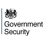 Government Security Logo